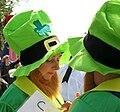 Ham (18 avril 2010) chapeaux verts 21.jpg