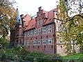 Hamburg, Germany - panoramio (14).jpg