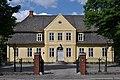 Hamburger Straße 25 - Haus Segeberg (Bad Segeberg).1.ajb.jpg