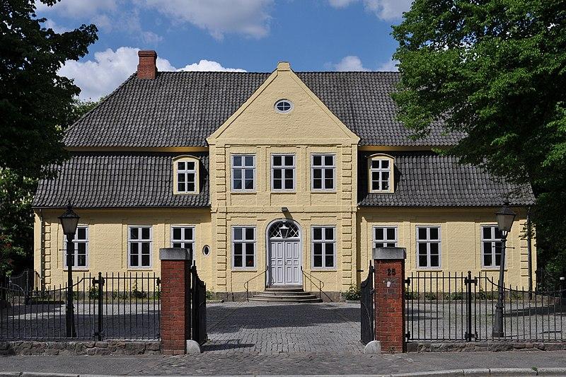 Haus Segeberg (Bad Segeberg).1
