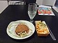 Hamburger from Finnish grill.jpg