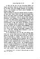 Hamburgische Kirchengeschichte (Adam von Bremen) 157.png