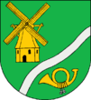 Coat of arms of Hamfelde (Lauenburg)