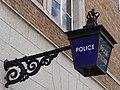 Hammersmith Police Station 06.JPG