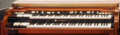 Hammond B3 manuals.png