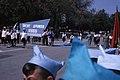 Hammond Slides Almaty 12.jpg