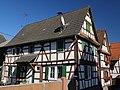 Hanau-Mittelbuchen, Guldenstraße 12.jpg