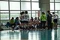 Handball JJDDNN (10162490663).jpg