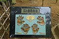 Handprints - Enoshima, Japan - DSC07693.jpg