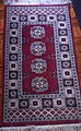 Handwoven Bokhara rug made in South Africa.jpg