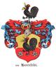 Hanenfeldt-Wappen.png