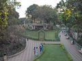 Hanging-Gardens-3.jpg