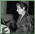 Hannah Arendt 1955.jpg