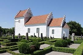 Hannas kyrka 2018-2.jpg