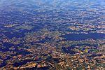 Hannover Rom -Luftaufnahmen- 2014 by-RaBoe 022.jpg