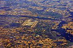 Hannover Rom -Luftaufnahmen- 2014 by-RaBoe 047.jpg