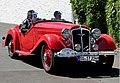 Hanomag Sturm Cabrio, Bj. 1934.jpg