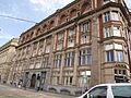 Hanover Building, September 2012.jpg
