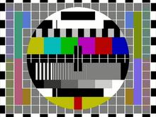 Amateur television - Wikipedia