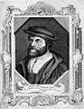 Hans Holbein le Jeune.jpg