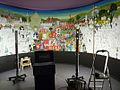 Hans Kloss Staufersaga Atelier.jpg