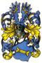 Hanxleden-Wappen.png