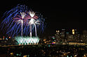 Happy-70th-aquatennial-minneapolis.jpg