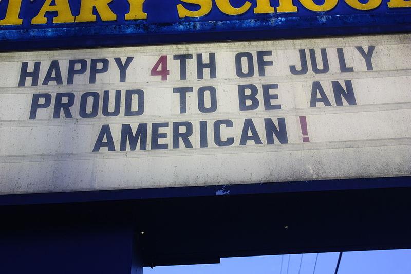 File:Happy 4TH OF JUlY (2637141623).jpg