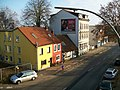 Harburg, Hamburg, Germany - panoramio (43).jpg