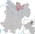 Hardt im Westerwaldkreis.png