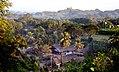 Haridaung-Mrauk U-Aussicht-02-Pagode-gje.jpg