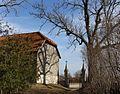 Harju-Madise kirikuaia väravad.JPG