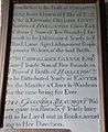 Harlaxton Ss Mary and Peter - interior Tower Memorial text.jpg