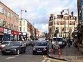 Harlesden High Street NW10 - geograph.org.uk - 317643.jpg