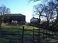 Harricroft Farm - geograph.org.uk - 119352.jpg