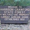 Harrison-Crawford State Forest.jpeg