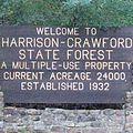 Harrison-Crawford State Forest.jpeg