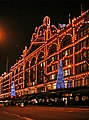 Harrods, London SW1 - geograph.org.uk - 1102377.jpg