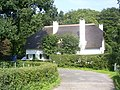 Harskamp-edeseweg-08220005.jpg