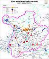 Harta Zona Metropolitană Baia Mare.jpg