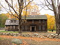 Hartwell Tavern in October, Lincoln MA.jpg