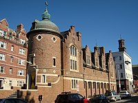 Harvard Lampoon Building - IMG 1316.jpg