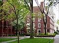Harvard University Massachusetts Hall.jpg