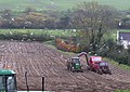 Harvesting the spuds - geograph.org.uk - 1037744.jpg