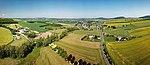 Haselbachtal Gersdorf Aerial Pan.jpg