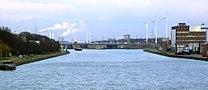 Hasselt - Albertkanaal.jpg