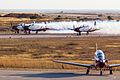 Hatzerim 240615 Texan II 01.jpg