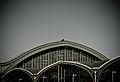 Hauptbahnhof Köln, Bahnsteighalle und Bahnsteigüberdachung.jpg