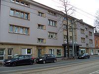 Hauptstraße 89 (Herne) (1).jpg