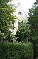 Haus Kapitän Dallmann FHB1287.jpg